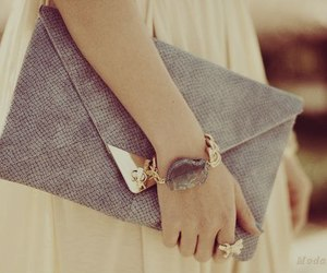 bag and accessories image