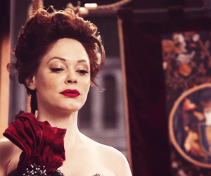 once upon a time and cora image