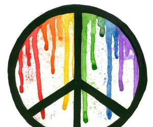 peace and dubtrackfm image