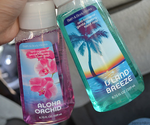 quality, bath and body works, and bath & body works image