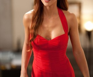 red and adrianne palicki image