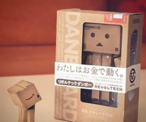 :(, china, and karton image