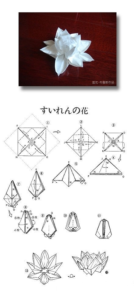 How To Make Origami Balloon?!!?! - YouTube   951x440