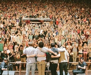 folk, music, and mumford and sons image