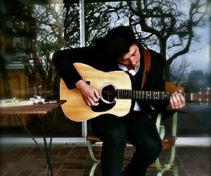 marcus mumford, music, and mumford and sons image