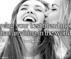 <33, Best, and best friends image