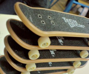 sk8, skeat, and tech deck image