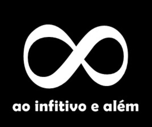 8, infinito, and infinity image