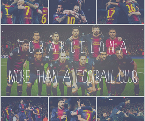 football, dani alves, and jordi alba image