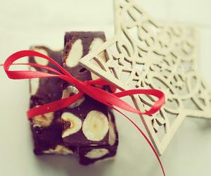 chocolate, sugar, and doce image