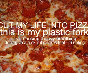 funny, papa roach, and last resort image