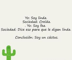 cactus and society image