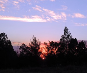 afternoon, atardecer, and beautiful image