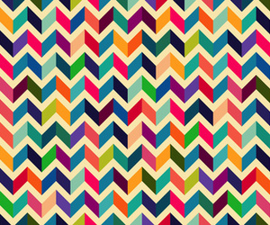 colors, wallpaper, and pattern image