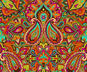 colorfull image