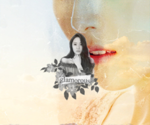 fx, jessica, and snsd image