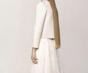 fashion, garage, and jamie hawkesworth image