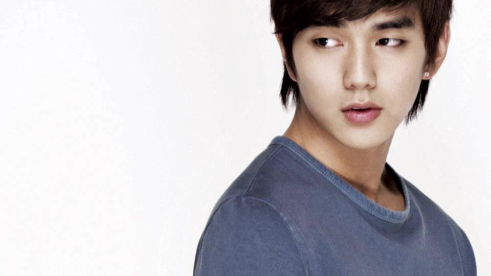 Tp yoo seung ho handsome via tumblr on we heart it thecheapjerseys Image collections