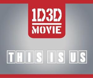 one direction, this is us, and zayn malik image