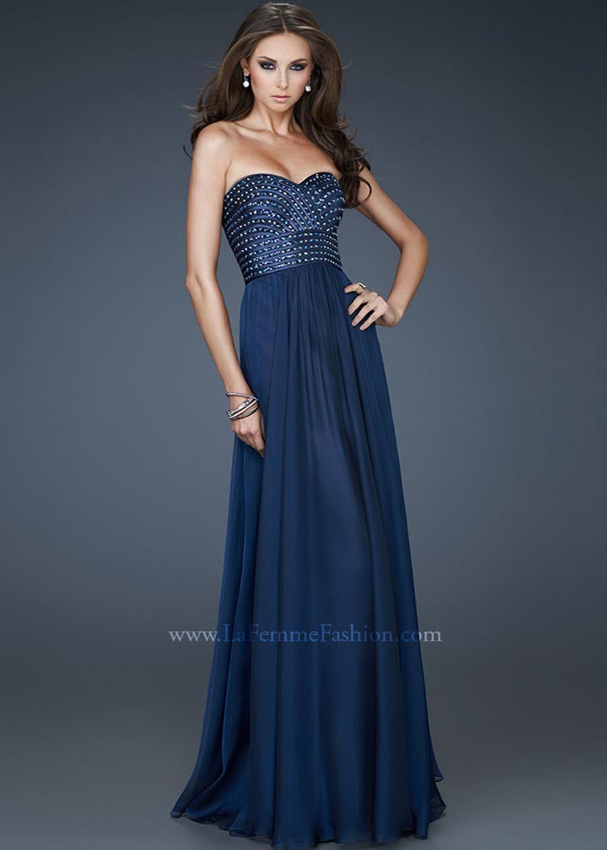 48 Images About Prom On We Heart It See More About Dress Prom And