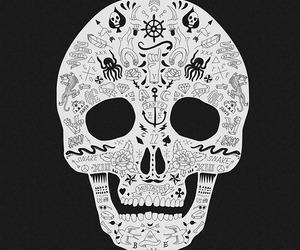 grunge style image