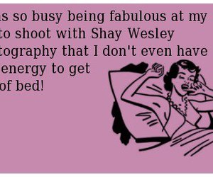 boudoir, shay wesley, and shay wesley photography image