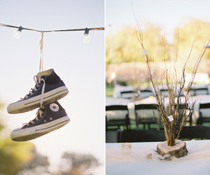 photography, table, and all star image