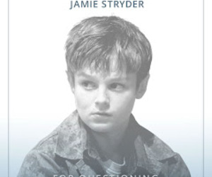 stephanie meyer, wanted, and the host image