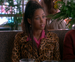 90s, Clueless, and stacy dash image