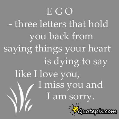 sorry love quotes for girlfriend