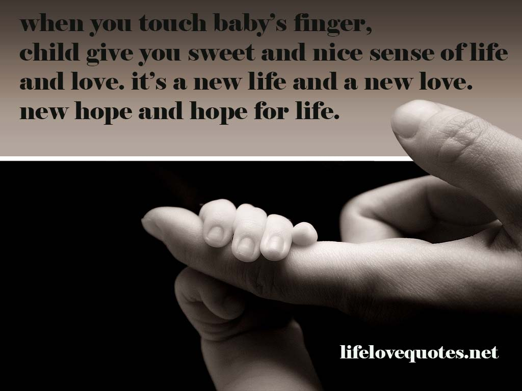 Quotes About New Life Useful Life Quotes & Beautiful Life Love Quotes   Part 3