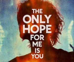 my chemical romance, mcr, and hope image
