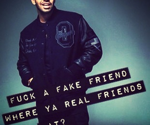 artist, real, and drizzy drake image