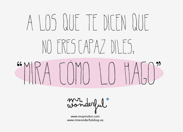 87 Images About Mr Wonderful On We Heart It See More