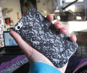 awesome, case, and cases image