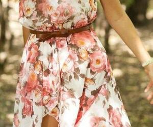 belt, spring, and style image