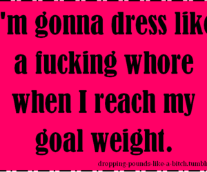 fit, text, and thinspiration image