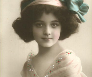 photograph and vintage image