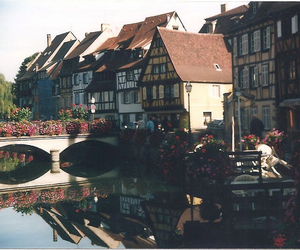 1997, france, and frankreich image