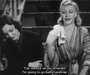 ginger rogers and stage door image