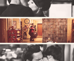 <3, jess, and kiss image