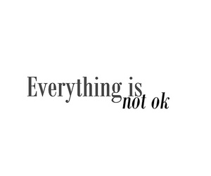 everything, quote, and art image
