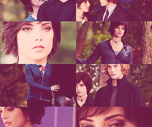 alice cullen and eclipse image
