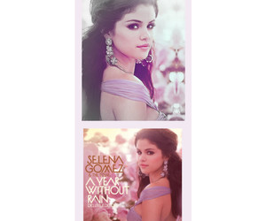 baby, food, and sel image