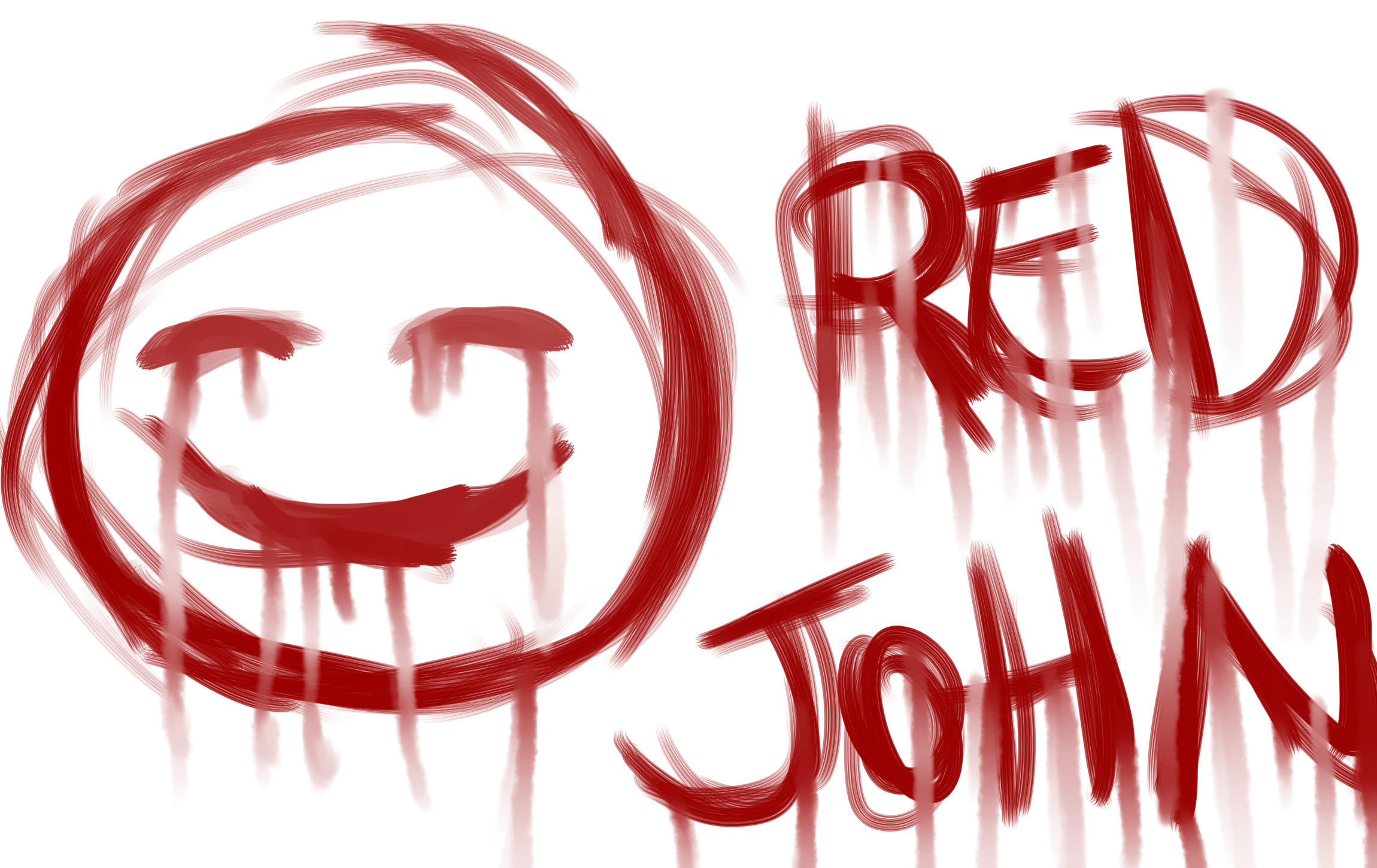 Red John Discovered By M A R I On We Heart It