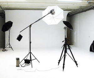 photo, photoshoot, and studio image