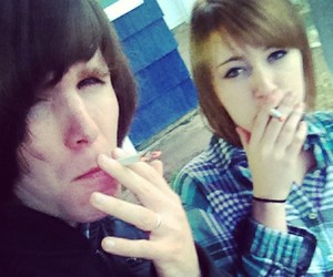 onision and lainey bot image