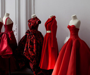 dior, style, and fashion image