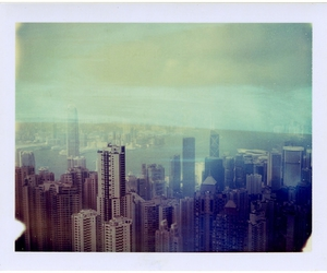 360, city, and expired image