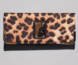 black, wallet, and kardashian kollection image